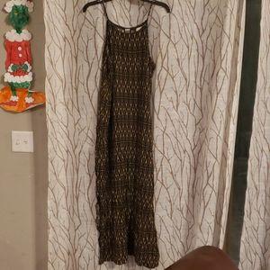 Faded Glory XXL Dress
